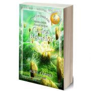 Povesti despre Cartea Basmelor, Aurel Carasel, Pavcon