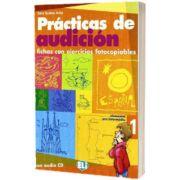 Practicas de audicion 1, Sara Robles Avila, ELI