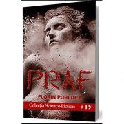 Praf, volumul I, Florin Purluca, Pavcon