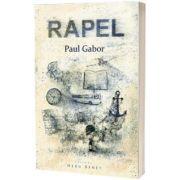 Rapel, Paul Gabor, HERG BENET PUBLISHER
