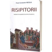 Risipitorii. Meditatii la Evangheliile Duminicilor de peste an, Constantin Valer Necula, Agnos