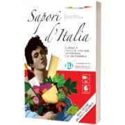 Sapori d'Italia, Giorgio Massei, ELI