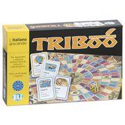 Triboo ILS A2-B1