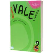 Vale! 2. Guia didactica, G. Gerngross, ELI