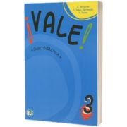 Vale! 3. Guia didactica, G. Gerngross, ELI