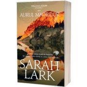Aurul maorilor, Sarah Lark, RAO
