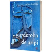 Garderoba de aripi, Ruben Bucoiu, UNIVERSITARA