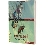 Carusel, Ioana Gruia, PARALELA 45