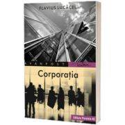 Corporatia, Flavius Lucacel, PARALELA 45