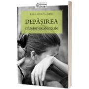 Depasirea crizelor existentiale, Konstantin V Zorin, SOPHIA