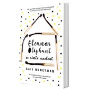 Eleanor Oliphant se simte excelent, Gail Honeyman, RAO