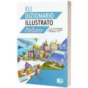 ELI Dizionario illustrato, ELI