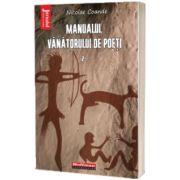 Manualul vanatorului de poeti, Vol. 2 - Nicolae Coande, HOFFMAN