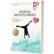 Primii ani de scoala, Hedvig Montgomery, TREI