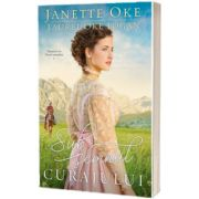 Sub semnul curajului, volumul I, Janette Oke, CASA CARTII