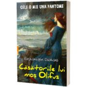 Casatoriile lui mos Olifus, Dumas Alexandre, Paralela 45