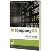 In Company 3.0 ESP Investment Students Pack