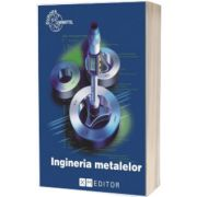 Ingineria Metalelor, XMEDITOR