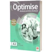 Optimise A2 Update ed. WB without key and online