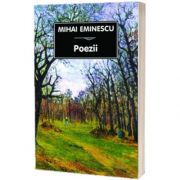 Poezii. Editia a II-a, Mihai Eminescu, TANA