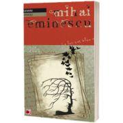 Poezii. Poesies, Mihai Eminescu, PARALELA 45
