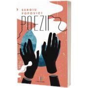 Poezii, Sergiu Popovici, CREATOR