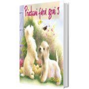 Prieteni fara grai, volumul 3 - editia a 8-a