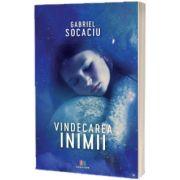 Vindecarea inimii, Gabriel Socaciu, CREATOR