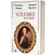 Voltaire istoric