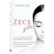 Zece zile, D. F. Silvia, STYLISHED