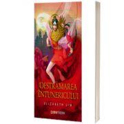 Destramarea intunericului  (al doilea volum al seriei Sange de stele)
