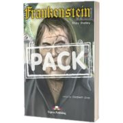 Frankenstein. Pack