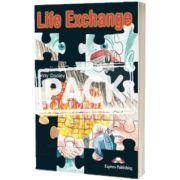 Life Exchange. Pack