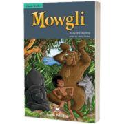 Mowgli. Classic Readers