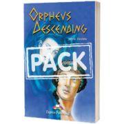 Orpheus Descending. Pack