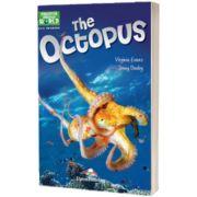 The Octopus reader cu cross-platform APP