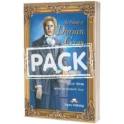 The Portrait of Dorian Gray. Pack