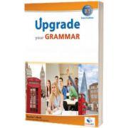 Upgrade your Grammar. Level B1. Teachers Book