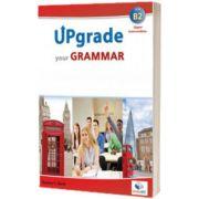 Upgrade your Grammar. Level B2. Teachers Book