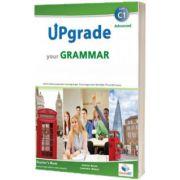 Upgrade your Grammar. Level C1. Teachers Book