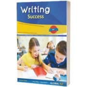 Writing Success. Level A1. Overprinted edition with answers