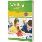 Writing Success. Level A1+ to A2.Overprinted edition with answers