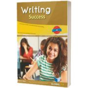 Writing Success. Level  A2.Overprinted edition with answers