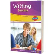 Writing Success. Level A2+ to B1. Overprinted edition with answers