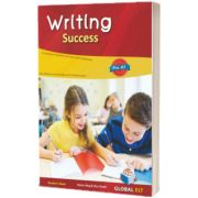 Writing Success. Level Pre-A1. Overprinted edition with answers