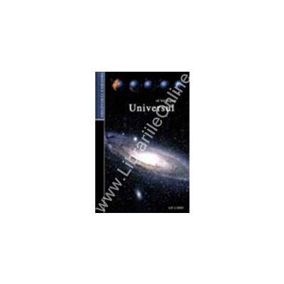 Sa intelegem Universul