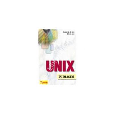 UNIX in imagini