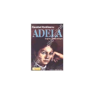 Adela, editie bilingva