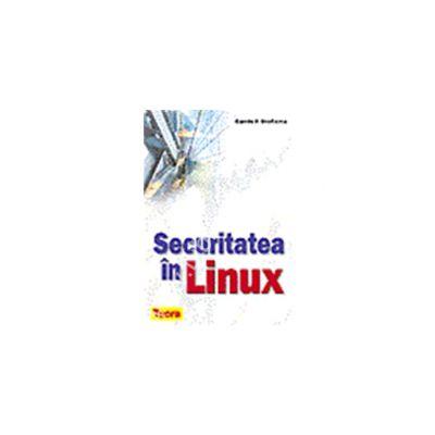 Securitatea in Linux