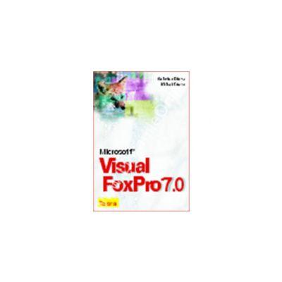 Visual FoxPro 7
